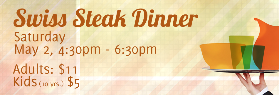 2015-Swiss-Steak-Dinner-Web-Banner