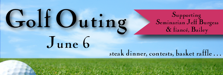 Golf-Outing-Banner