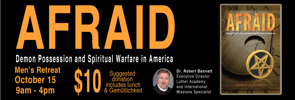 afraid-mens-retreat-web-banner
